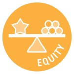Equity_text