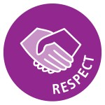 Respect_text