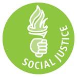 SocialJustice_text