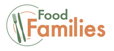 Food Families