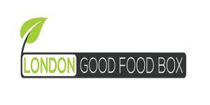 London Good Food Box