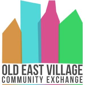 OEV Community Exchange